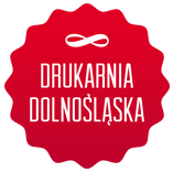 Drukarnia.co - Banery reklamowe